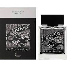 New Rumz Al Rasasi Crocodile Pour Lui 9459 For Men EDP Spray By Rasasi Perfumes