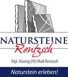 Natursteine-günstig-online-kaufen