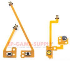 Nintendo Switch Joy-Con Controller Flex Ribbon Cable ZL / ZR / L Button Switch