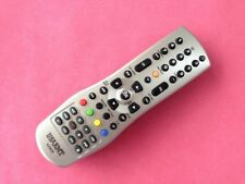 NEW Vizio Universal Remote by USARMT For URC3440BG1 VR1 VR2 VR4 VR10 VR15 VR17