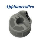Frigidaire Dishwasher Filter 5304506533 154775402 154252301 154332602 154776101 photo