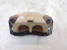 Arctic Cat Wildcat Sport 700 15 Brake Caliper Front Right