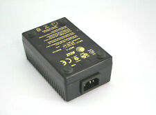 AT&T MSP-1 WP92464L1 Power Telecommunication Use Supply Injector Module 48V .4A