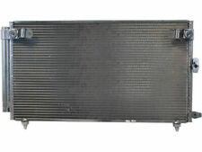 For 2001-2005 Lexus IS300 A/C Condenser Denso 93576XR 2003 2002 2004 3.0L 6 Cyl