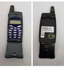 CELLULARE  ERICSSON T29S GSM SIM FREE DEBLOQUE UNLOCKED