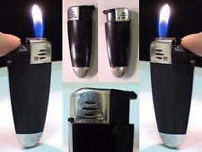 Briquet Ancien -- LAGUIOLE -- Vintage gas Lighter Feuerzeug Accendino