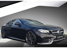 Mercedes Side Skirts E Class Coupe and Cabriolet AMG Line Models W238 C238
