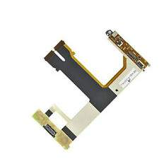 indexHTC Touch Pro 2 Main Flex Cable Assembly with Power Button, Earpiece