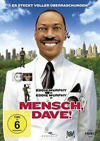 Mensch, Dave! (Pop-Up Edition) von Brian Robbins | DVD | Zustand gut