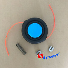 New Auto Trimmer Head  for Husqvarna 232R 235R 225L 225LD 225R225RJ 232L