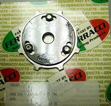 Yamha R1 2002-04 Ignition Advancer Fast by Ferracci F46305