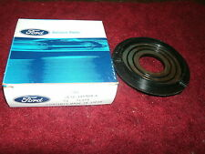 NOS 1986 - 1996 FORD TEMPO MERCURY TOPAZ STEERING WHEEL HORN CONTACT PLATE NEW