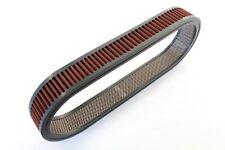 Neuer Luftfilter Einsatz new air filter element filtro aria Fiat 2300 S Coupe