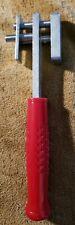 Brookstone Vintage Easy Bender 5731 - Hunt Wilde Handle Grip Usa Nos