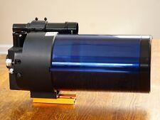 "Meade Instruments Etx-125mm 5"" Maksutov-Cassegrain Telescope Usa"