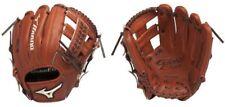 Mizuno GGE60J1 11.5 Inch  RHT Global Elite Jinama Pro Infield Baseball Glove