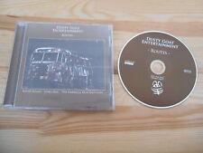 CD Folk Dusty Goat Entertainment - Routes (11 Song) GO DANISH FOLK