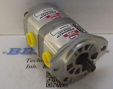 Takeuchi  TB14 Hydraulikpumpe Yanmar Peljob Hitachi 3070120210 3070120211 64522H
