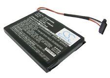 UPGRADE For Magellan RoadMate 1440 GPS, Navigator Battery Li-ion