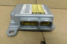 2000 01 02 Chevy Suburban 1500 2500 Tahoe Yukon Air Bag Control Module ECM OEM