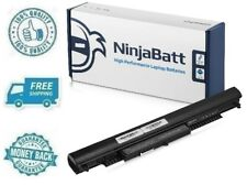 New Battery for HP HS04 807956-001 807957-001 HSTNN-LB6U HSTNN-DB7I HSTNN-LB6V
