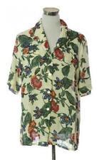 Gerry Weber Damen-Shirts mit Rundhals-Ausschnitt