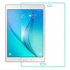 Markenlose Kratzfest Bildschirmschutzfolien für Tablets mit Galaxy Tab 4