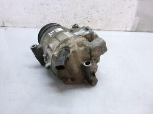 Compresseur de climatiseur Audi A4 B7 A6 C6 2,0 TDI Diesel BRE 8E0260805BP