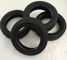 "Mclane Edger and Mower Replacement 8""Tire (Part #7061-8) 4 pack USA!"