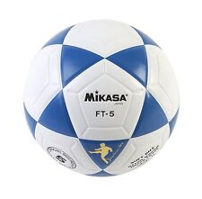 Mikasa FT5 Goal Master Footvolley ball, Size 5 NEW, Free Shipping