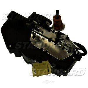 Door Lock Actuator  Standard Motor Products  DLA828