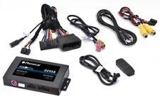 Phonocar 05958 Interfaccia Video HDMI Fronte/Retro Camera FORD Ranger Sync3