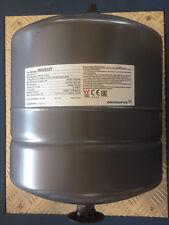 Grundfos Pressure Tank 18l Gt-h (part No. 96528337)