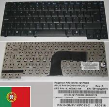Qwerty Keyboard PO Portuguese ASUS A3V 9J.N0D82.106 04GN9V1KPO13-2 0KN0-121PO03