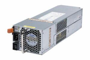 Dell 6N7YJ PowerVault MD1200 MD3200 MD3400 600W PSU Power Supply Grade A