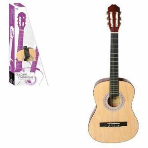 WS Guitare classique 3/4 Pour Enfant