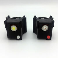 DroMight Anti Collision Strobe Light Set For Matrice 200 Series Landing Gear