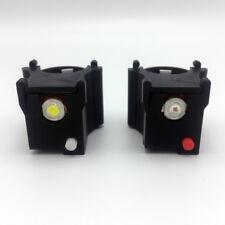 DroMight Drone Strobe Light 2 Pack for DJI Matrice 200 Series (Leg Mounts)