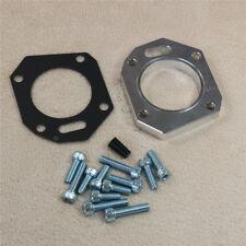 RBC / RRC Dual JDMSPEED Throttle Body Adapter (62/70mm, both sizes) K20 k24
