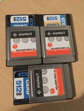 116 Samples Reales Para Roland Fantom X6,x7,xa De Korg M1,01w,d50 Xp80,n364