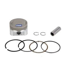 hmparts Pit bike Dirt bike Lifan Singe Ensemble de piston 150 CCM