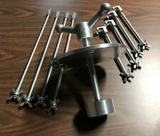 Beta Ring Puller w/Swivel Head for 3 & 4 Blade (Ref CST-2987)