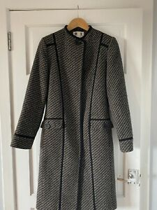 Austin Reed Coats Jackets Waistcoats For Wool Outer Shell Women For Sale Ebay
