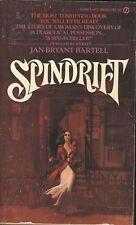 UNIVERSAL MONSTERS-SPINDRIFT-JAN BRYANT BARTELL-POSSESSION-RARE-1 ED.-MARK TWAIN