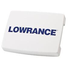 """Lowrance CVR-16 Screen Cover f/Elite & Mark 5"""""""