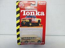 Maisto Tonka Camp Tonkawa Bus 18 of 50