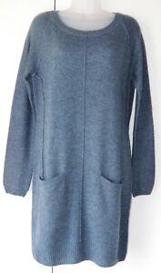 BNWT WOMENS PAPAYA JUMPER DRESS SIZE 12 NEW TUNIC TOP COAT CARDIGAN HOODY SKIRT