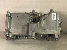 New OEM GMC Chevrolet Trailblazer Oil Pan 5.3L & 6.0L New OEM 12613437 12597918