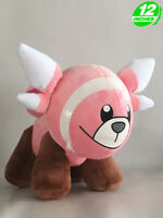 "Stufful | Nuikoguma 30cm 12"" Anime Stuffed Animal Plush Soft Toy Figure Doll"