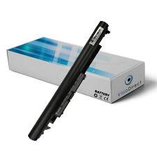 Batteria 14.6V 2650mAh tipo 919701-850 per portatile